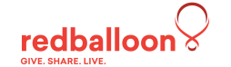 RedBalloon Australia Coupons & Promo Codes