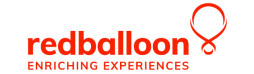 RedBalloon Australia Coupons & Promo Codes