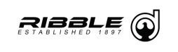 Ribble Cycles Discount Code / Offers June 2021 - Ribble Cycles Promo Australia ShopBack