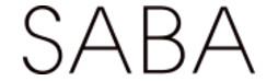 Saba Promo Codes February 2020