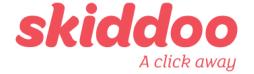 Skiddoo Promo Code / Offers June 2021 - Skiddoo Deals Australia ShopBack