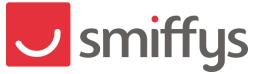 Smiffys Discount Code / Offers June 2021 - Smiffys Deals Australia ShopBack