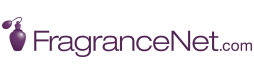 Fragrance Net Coupons & Promo Codes
