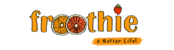 Froothie Discount Code / Voucher June 2021 - Froothie Coupon Australia ShopBack