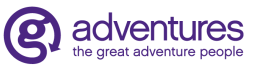 G Adventures Voucher & Coupons for December 2019