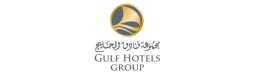 Gulf Hotels Group Promo Code / Offers June 2021 - Gulf Hotels Group Deals Australia ShopBack