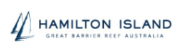 Hamilton Island Deals & Sale for December 2019