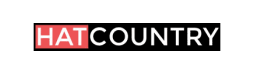 Hat Country Coupon / Offers June 2021 - Hat Country Deals Australia ShopBack