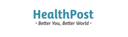 HealthPost Coupons & Promo Codes