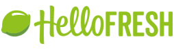 Hello Fresh Discount Code & Coupon for November 2019
