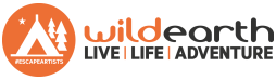 Wild Earth Discount Code / Sale June 2021 - Wild Earth Coupon Australia ShopBack