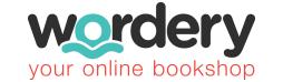Wordery Coupon Code / Voucher June 2021 - Wordery Discount Australia ShopBack
