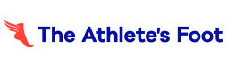 The Athlete's Foot Promotions & Discounts
