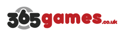 365games.co.uk Offers / Deals June 2021 - 365games.co.uk Promo Australia ShopBack