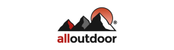 All Outdoor Promo Code / Offers June 2021 - All Outdoor Sale Australia ShopBack