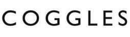 Coggles Discount Code / Coupon June 2021 - Coggles Promo Australia ShopBack