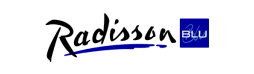 Radisson Blu Edwardian Hotels Coupons & Promo Codes