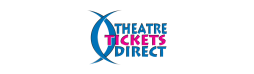 Theatre Tickets Direct Coupons & Promo Codes