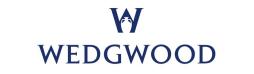 Wedgwood Sale / Discount June 2021 - Wedgwood Coupon Code Australia ShopBack