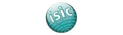 ISIC Australia Discount Code / Coupon June 2021 - ISIC Australia Promo Australia ShopBack