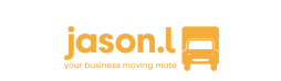 JasonL Coupons & Promo Codes