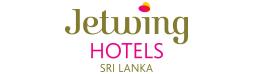 Jetwing Hotels Offers / Promo June 2021 - Jetwing Hotels Sale Australia ShopBack