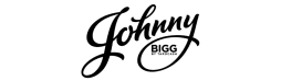 Johnny Bigg Promotions & Discounts