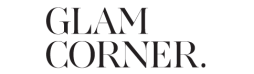 Glamcorner Promotions & Discounts