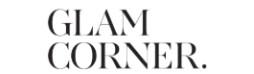Latest Glamcorner Cashback Offers for June 2021  ShopBack