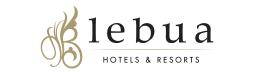 Lebua Hotels & Resorts Promo Code / Offers June 2021 - Lebua Hotels & Resorts Deals Australia ShopBack