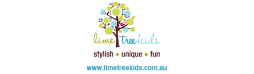 Lime Tree Kids Promotions & Discounts