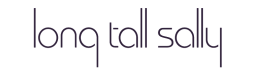 Latest Long Tall Sally Cashback Offers for June 2021  ShopBack