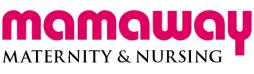 Mamaway Coupons & Promo Codes