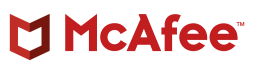 McAfee Coupons & Promo Codes