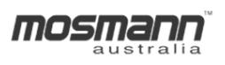 Latest Mosmann Australia Cashback Offers for June 2021  ShopBack