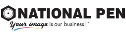 National Pen Promo Code / Coupons June 2021 - National Pen Offers Australia ShopBack