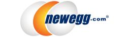 Newegg.com Coupons & Promo Codes