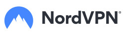 NordVPN Coupon & Deals for January 2020