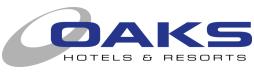 Oaks Hotels & Resorts Promo Code / Offers June 2021 - Oaks Hotels & Resorts Deals Australia ShopBack