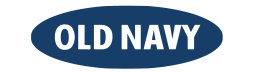 Old Navy Coupon / Sale June 2021 - Old Navy Discount Code Australia ShopBack