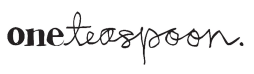 Latest ONETEASPOON Cashback Offers for June 2021  ShopBack