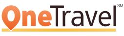 OneTravel Promo Code / Sale June 2021 - OneTravel Coupons Australia ShopBack