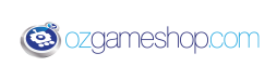 ozgameshop Coupons & Promo Codes