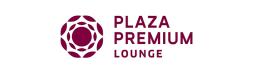 Plaza Premium Lounge Coupon / Sale June 2021 - Plaza Premium Lounge Promo Code Australia ShopBack
