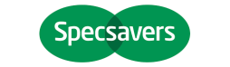 Specsavers Promo Codes January 2020