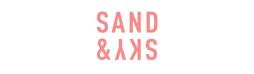Sand & Sky Discount Code / Offers June 2021 - Sand & Sky Deals Australia ShopBack