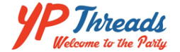 YP Threads Offers / Deals June 2021 - YP Threads Promo Australia ShopBack