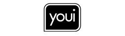 Youi Promo Code / Offers June 2021 - Youi Deals Australia ShopBack