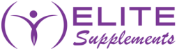 Elite Supps Promotions & Discounts