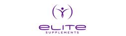 Elite Supps Discount Code / Coupon June 2021 - Elite Supps Offers Australia ShopBack